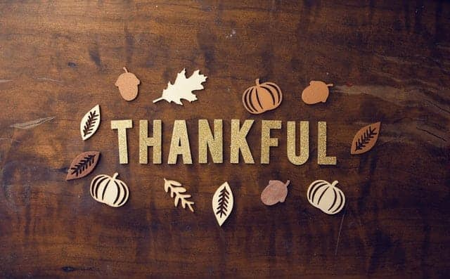 Books About Thanksgiving For Preschoolers